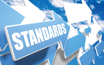 Standards and Why You Should Be Involved in their Development