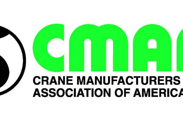 Overhead Crane Manufacturers Put Emphasis on Uniform Quality and Performance