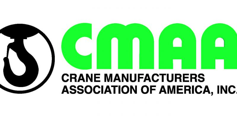 MODEX Welcomes Inaugural Overhead Crane Safety Conference
