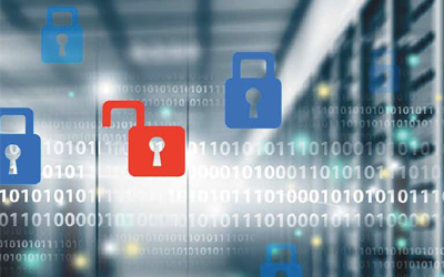 7 Threats to Your Data Security