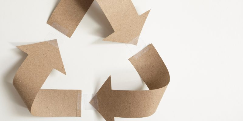 Zero Waste Supply Chains: A Winning Business Strategy That's Good for the Earth and for the Bottom Line
