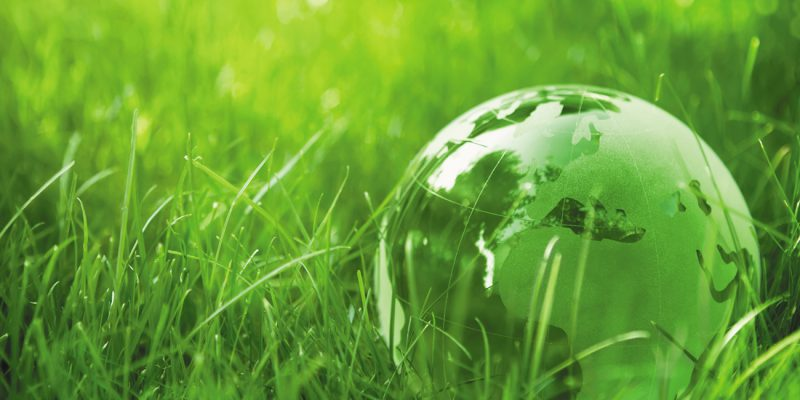 Sustainable Supply Chains Making Big Strides Across Multiple Corporations, Industries