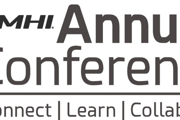 2019 MHI Annual Conference Coverage